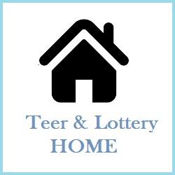 Teer | Tir | Shillong| Teer Results Online: shillongnight com